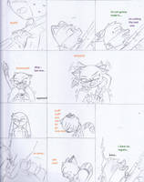 Zootopia soft spot page 4 by Pace-Maker