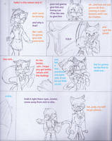 Wildehopps Nicks Favorite page 4 by Pace-Maker