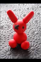 Xxx Bunny xxX by Shiritsu