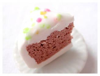 :: Welcome Spring - Cake :: by Shiritsu