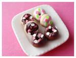 :: Donuts :: by Shiritsu