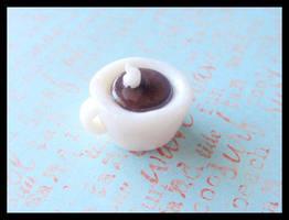 Cup of Joe by Shiritsu