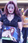 AWA 2003-Aurora Fan by AngelaSasser-photos