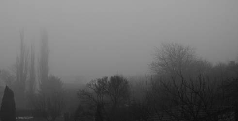 Mist. by MoniqueWay