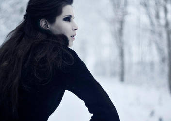 So cold by vejitatoja