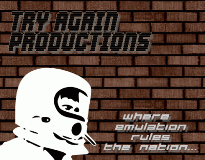 tryagainprod's Profile Picture