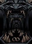 Recurring Nightmare by Askhari