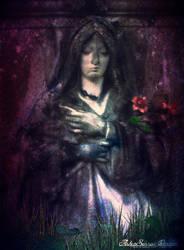 Sorrows by AshlieNelson