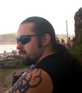 carloscamposart's Profile Picture