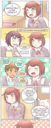 Pocky pg2 by Chikuseren