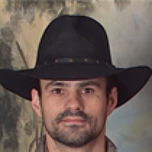 garet-jax's Profile Picture