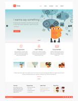 Soap - Creative Business Portfolio by DarkStaLkeRR