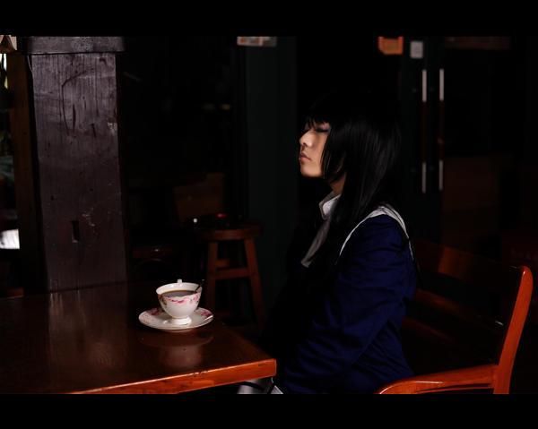 sakura8y's Profile Picture