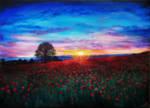 Freedom by Nayraelin