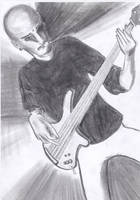 bass by Elenaz