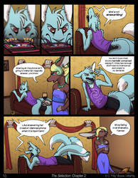 The Selection - Ch2 page 10 by AlfaFilly