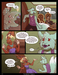 The Selection - Ch2 page 49 by AlfaFilly