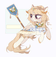 = Adopt (by Klewgcg) |CLOSED| = by Klewgcg