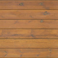 Seamless wood planks texture 2 by 10ravens
