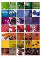 Color Club by devianb