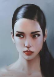 Tao by AntarcticSpring