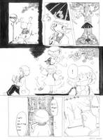 Waiting for Cherry blossoms  pg.4 by osakana-aur