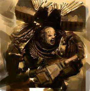 warhammer40kcampaign's Profile Picture