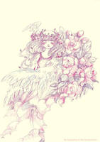 innocence by Lovepeace-S