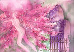 Spring by Lovepeace-S