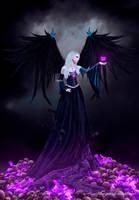 Ritual by OrlandoBrooks