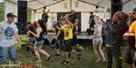 Headbangersball Summer Festival @ Grenchen, June 2 by cbaeriswyl