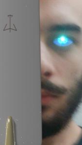 TonyToriusImages's Profile Picture