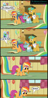 The Definition of Awesome by Toxic-Mario