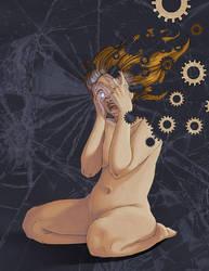 Dreamholder by EmilyWalus