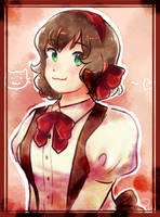 APH- cutie.png by SmartasticalArt
