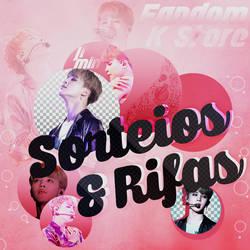 Banner by lovesbangtzn