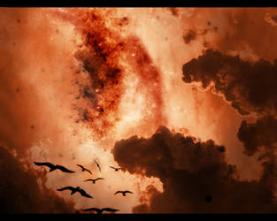 Apocalypse 2 by spanish-deviants