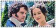 20. Austen by TwilightProwler