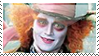 The Mad Hatter by TwilightProwler