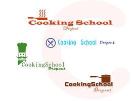 cookingschooldropout by zamir