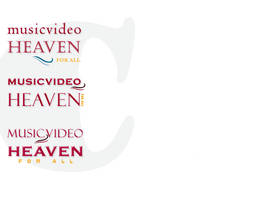 musicvideoheaven by zamir