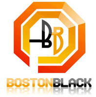 BostonBlack by zamir
