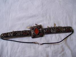 Afghani Rani Haar by zamir