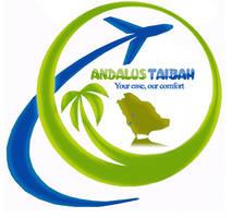 AndulusTaibah.com by zamir