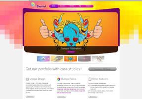bhattai.com by zamir