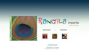 RangilaImports by zamir