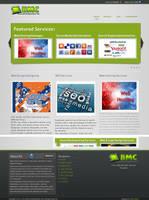 bookmarkingchampion.com by zamir