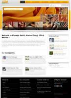 Kwaja Bashir Ahmad Group by zamir