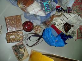 xmass gifts by zamir