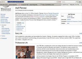 http://en.wikipedia.org/wiki/AsifWikipeida Service by zamir